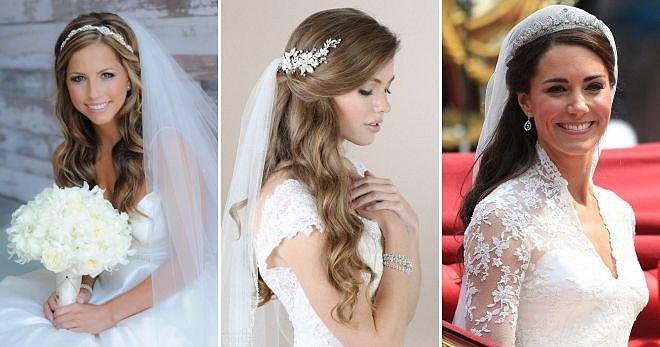 свадебные-ободки-женские