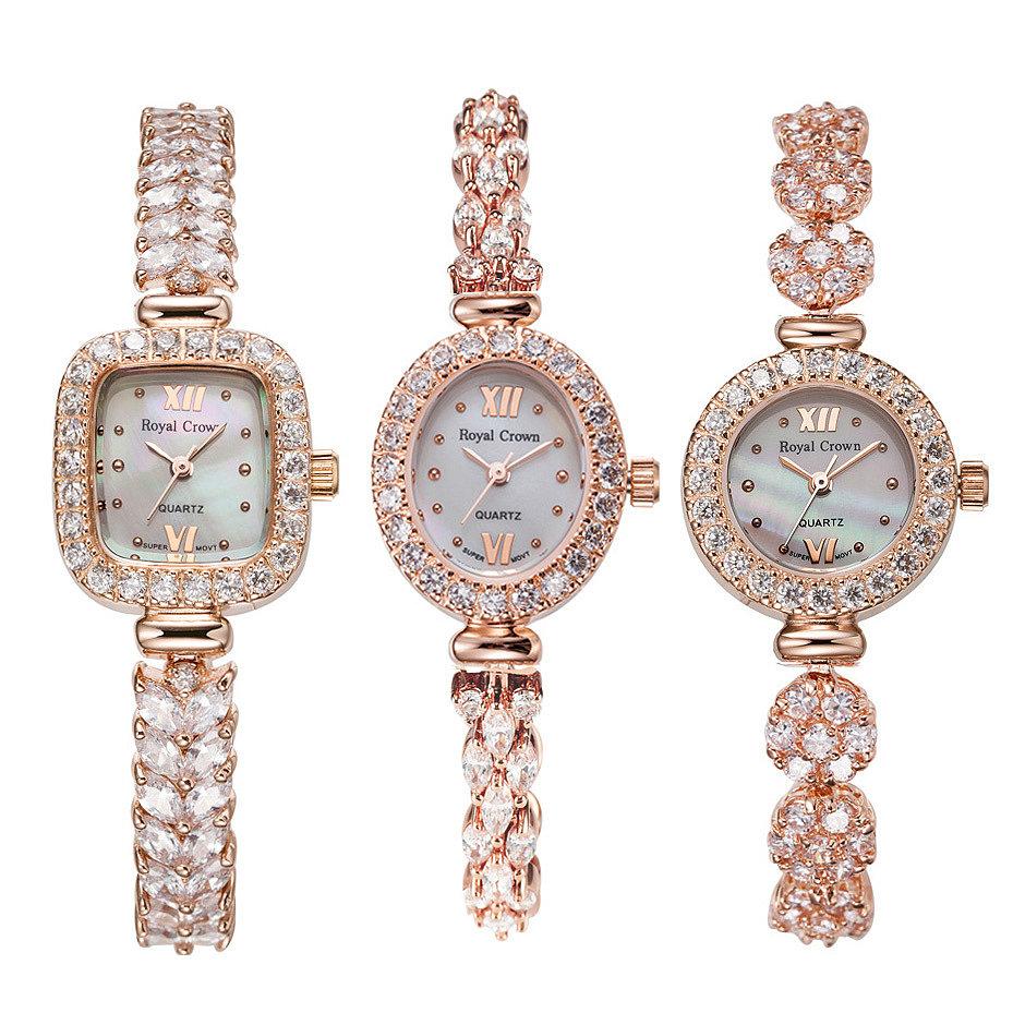 Модные женские часы Сваровски  -  скидки от магазина 50% КУПИТЬ