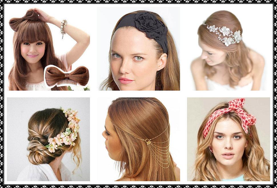 ободки-для-волос-женские