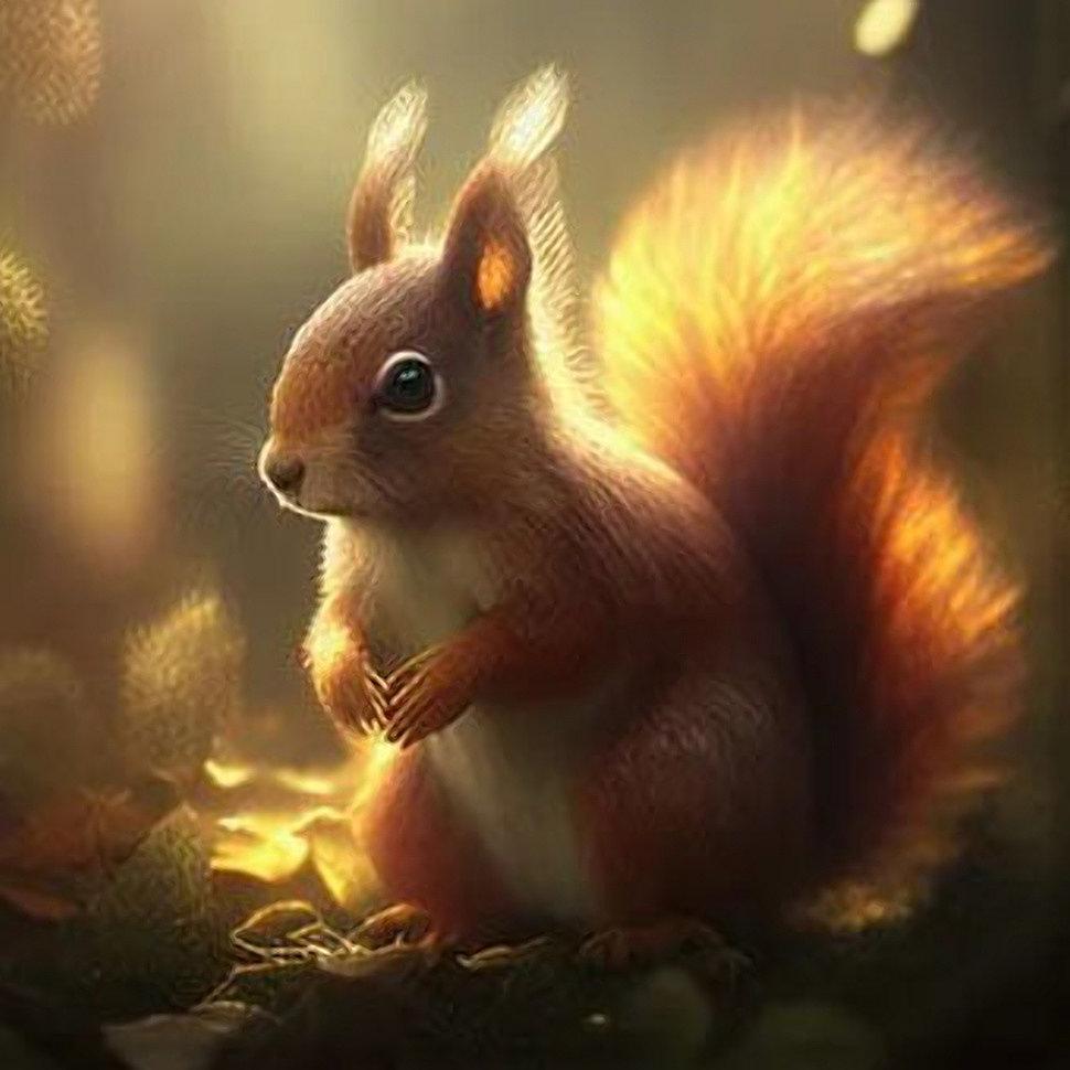 Свадебная элитная бижутерия высокого качества в Москве