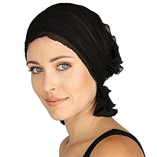 Солоха повязка на голову фото