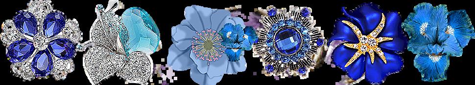 Платки и палантины женские   всех цветов