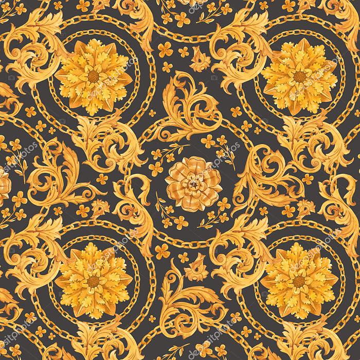 Турецкие платки и палантины  фото