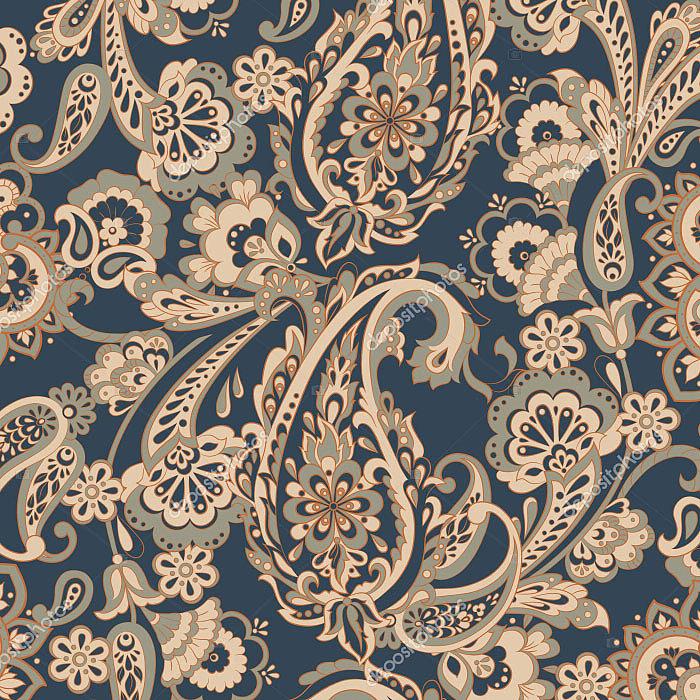 Турецкие платки и палантины  москва