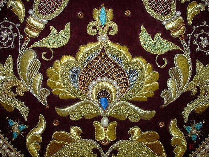 Печать  и вышивка на тканях , пошив аксессуаров,