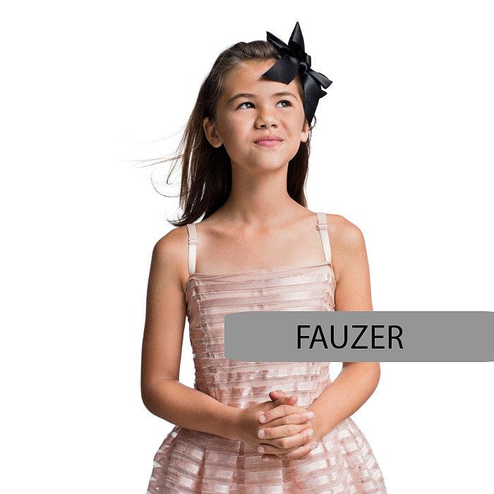 модные банты для женщин и детей