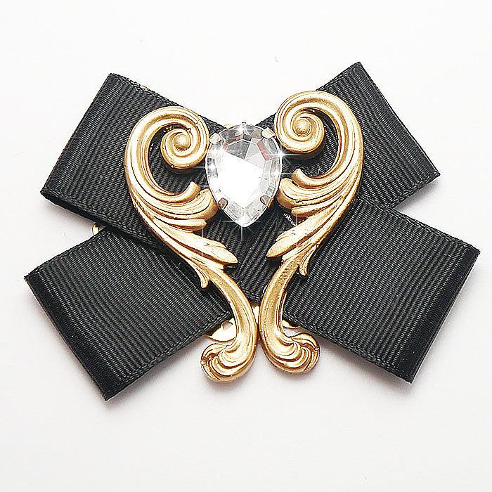Модные жемчужные броши для подарка