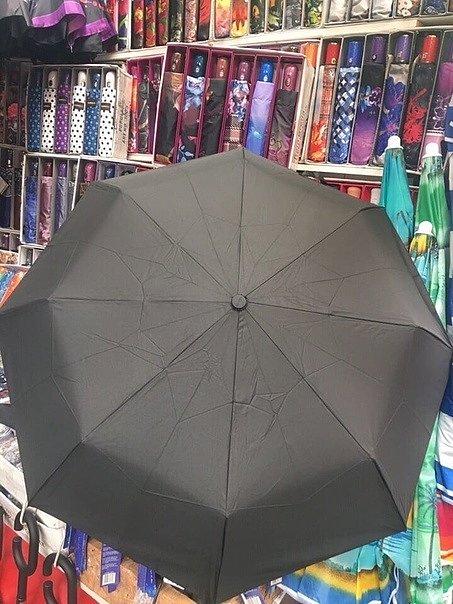 Зонты оптом от производителя по низким ценам  купить