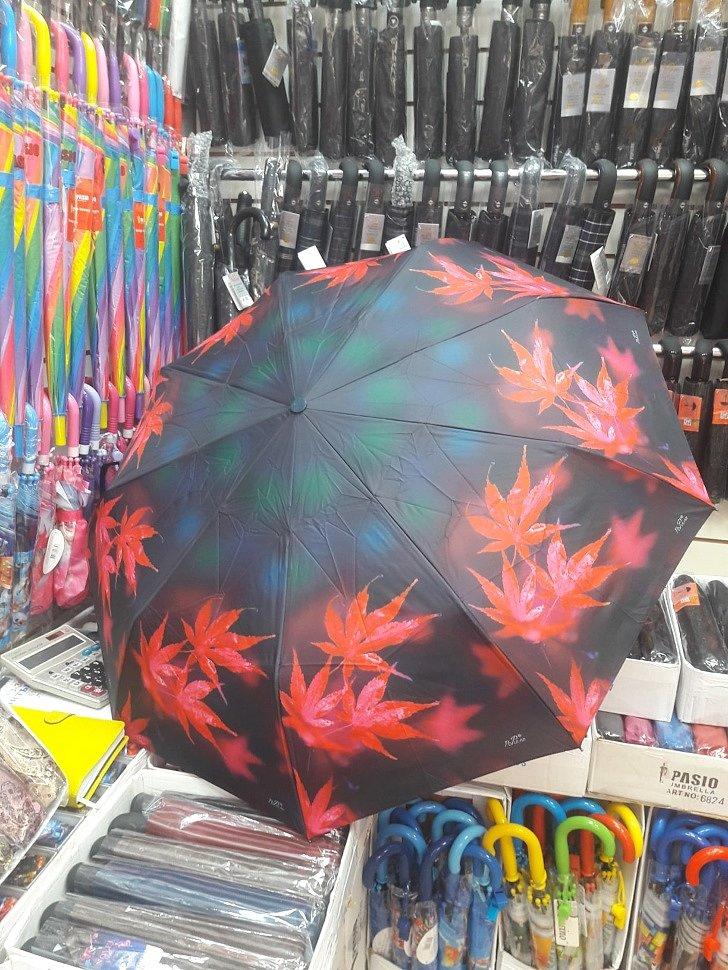 Зонты оптом от производителя по низким ценам  недорого