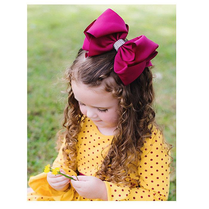 модные банты для женщин и детей  цены