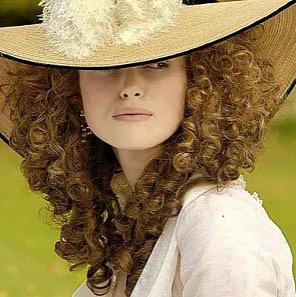 Как правильно подобрать шляпу женскую к лицу