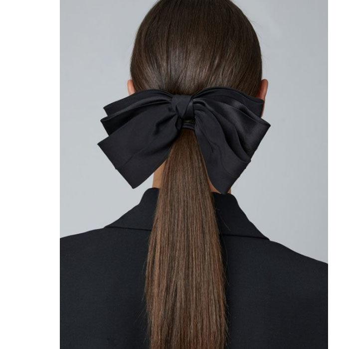 Магазин с бантом ru ткань курточные купить