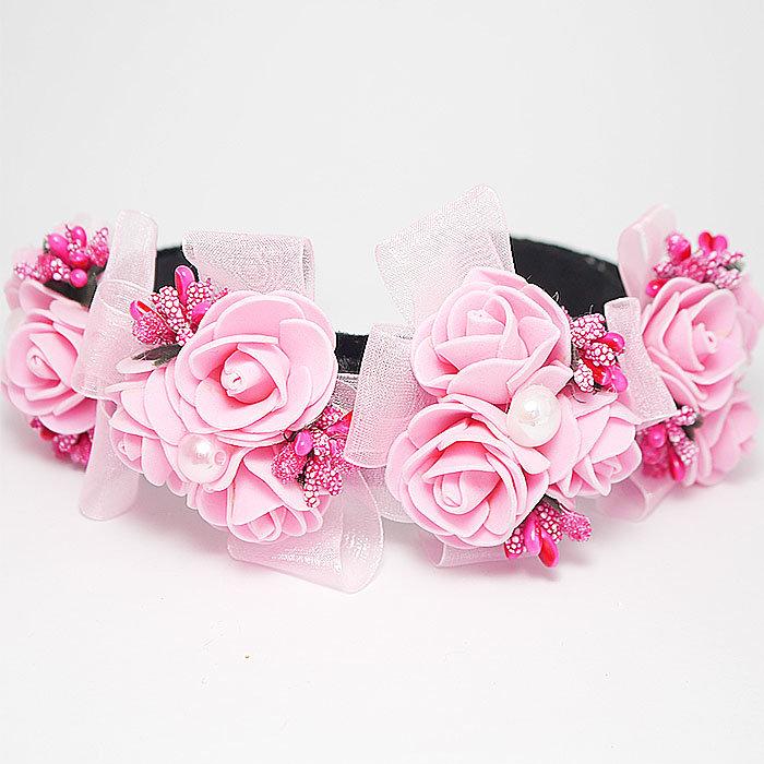 шашлыки или картинки ободки розовые последнем варианте модель